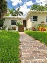 694 NE 88th St, Miami, FL 33138