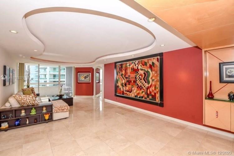 1627 Brickell Ave  #905, Miami, FL 33129
