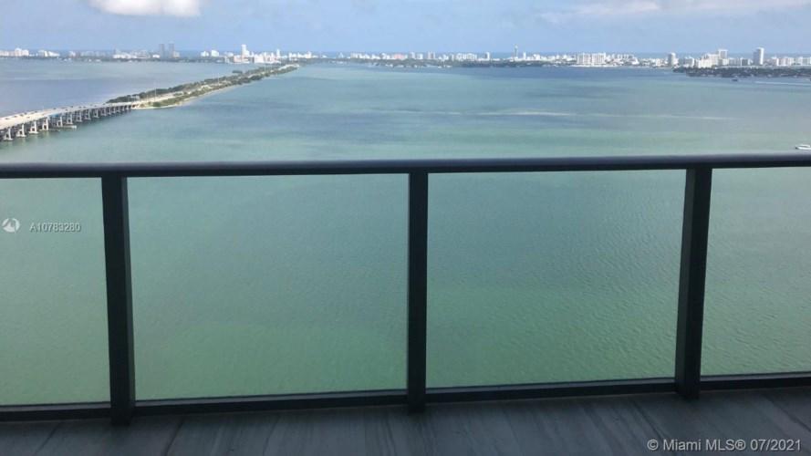 3131 NE 7th Ave  #3502, Miami, FL 33137