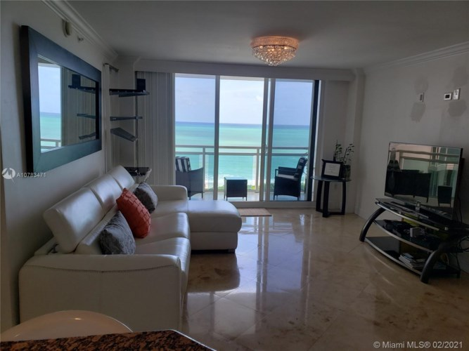 6917 Collins Ave  #809, Miami Beach, FL 33141