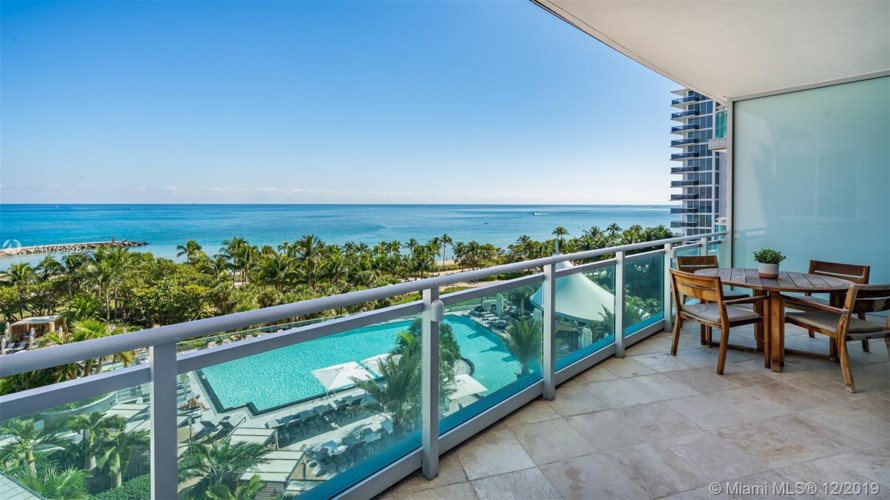 10295 Collins Ave  #403, Bal Harbour, FL 33154