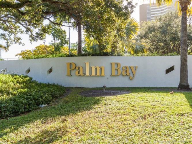 720 NE 69th St  #26N, Miami, FL 33138