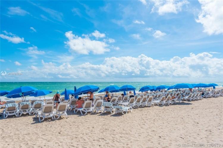 18683 Collins Ave  #506, Sunny Isles Beach, FL 33160