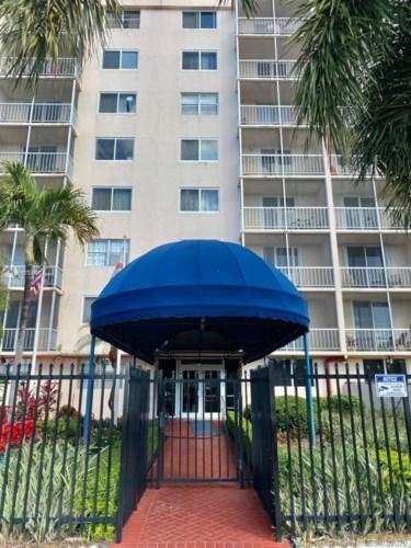 1251 NE 108th St  #223, Miami, FL 33161