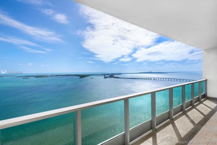 1331 Brickell Bay Dr  #4305, Miami, FL 33131