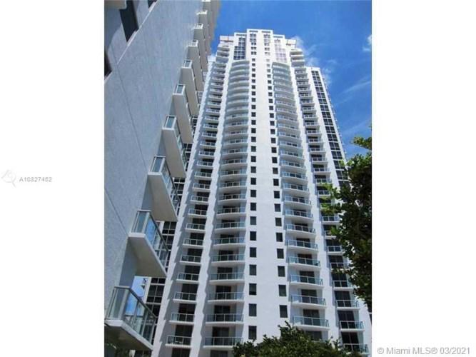 1060 Brickell Ave  #415, Miami, FL 33131