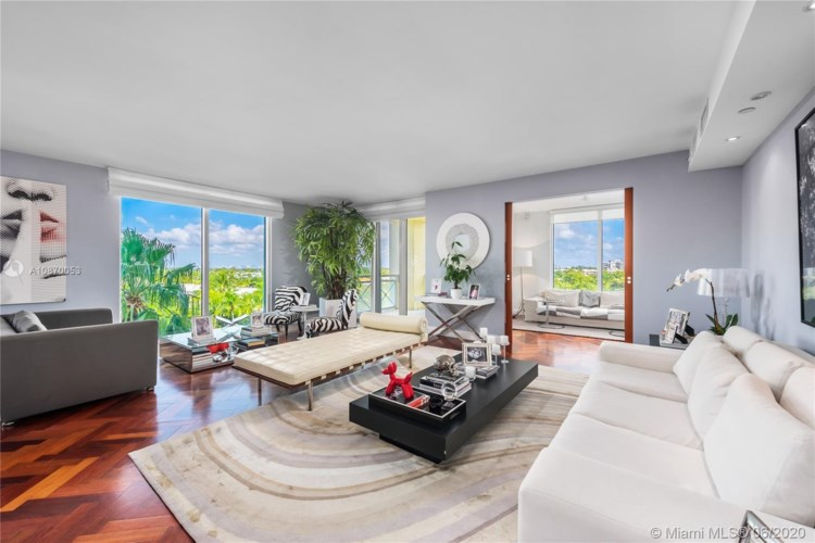 445 Grand Bay Dr  #602, Key Biscayne, FL 33149