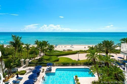 16051 Collins Ave  #501, Sunny Isles Beach, FL 33160