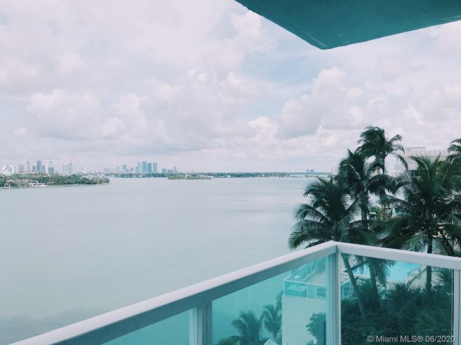 650 West Ave  #903, Miami Beach, FL 33139