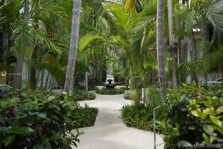 717 Jefferson Ave  #7, Miami Beach, FL 33139