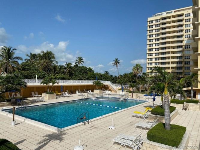 4747 Collins Ave  #607, Miami Beach, FL 33140