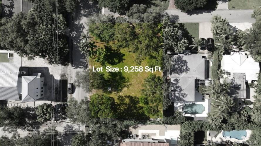 5140 SW 73rd Ter, Miami, FL 33143