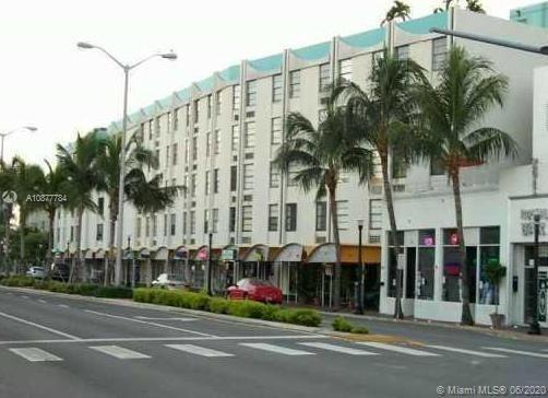 710 Washington Ave  #320, Miami Beach, FL 33139
