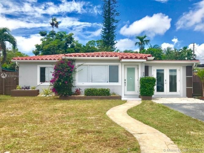 1533 NE 18th Ave, Fort Lauderdale, FL 33304