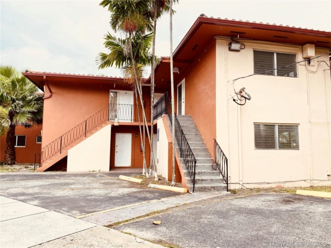 1333 NW 15th St  #1, Miami, FL 33125