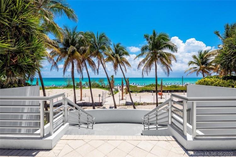5151 Collins Ave  #624, Miami Beach, FL 33140
