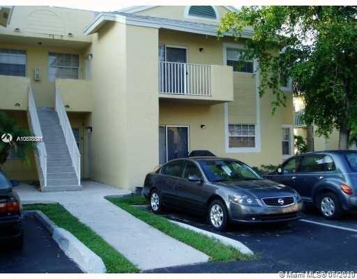 , Pembroke Pines, FL 33024