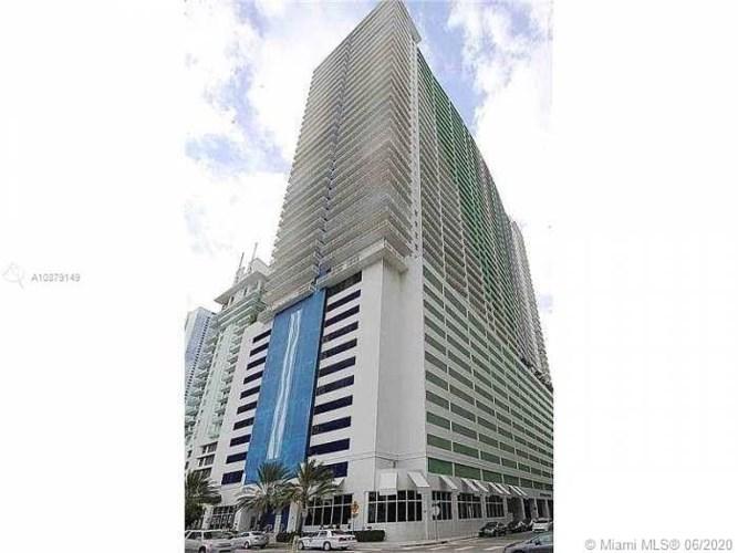1200 Brickell Bay Dr  #1821, Miami, FL 33131