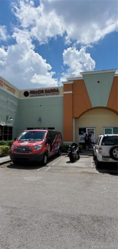 9851 NW 58th St  #106, Doral, FL 33178