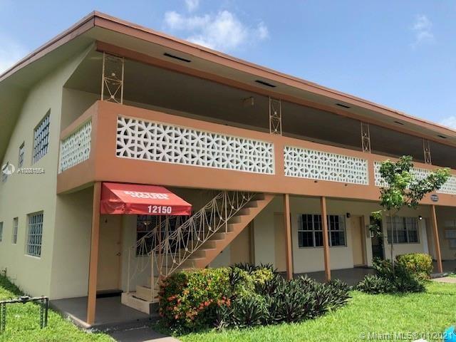 12150 NE 19th Ave  #8, North Miami, FL 33181