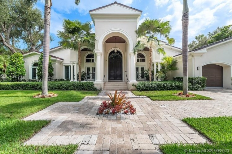900 Alfonso Ave, Coral Gables, FL 33146