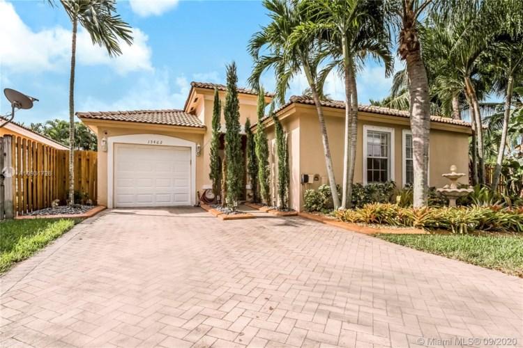 15462 SW 142nd St, Miami, FL 33196