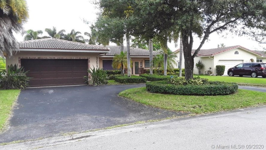 3259 NW 120th Ave, Coral Springs, FL 33065