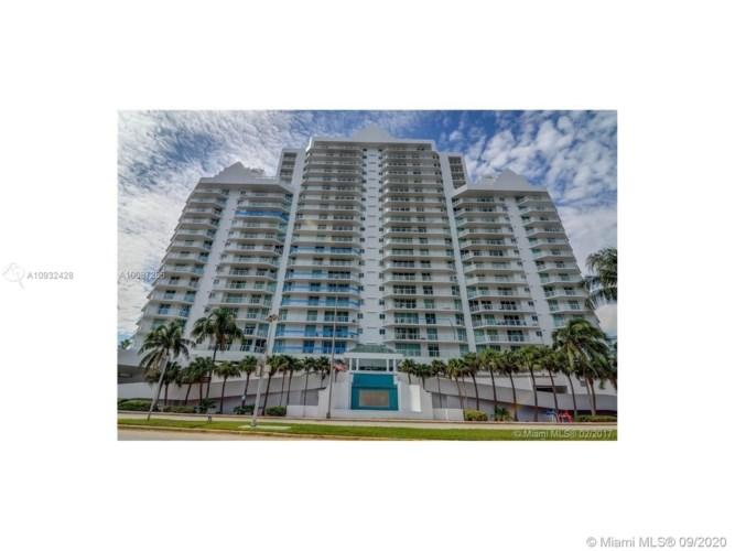 5900 Collins Ave  #1704, Miami Beach, FL 33140