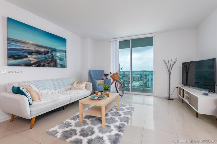 1800 N Bayshore Dr  #2408, Miami, FL 33132
