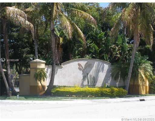 9645 NW 1st Ct  #1-201, Pembroke Pines, FL 33024
