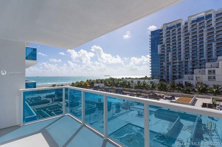 2301 Collins Ave  #406, Miami Beach, FL 33139