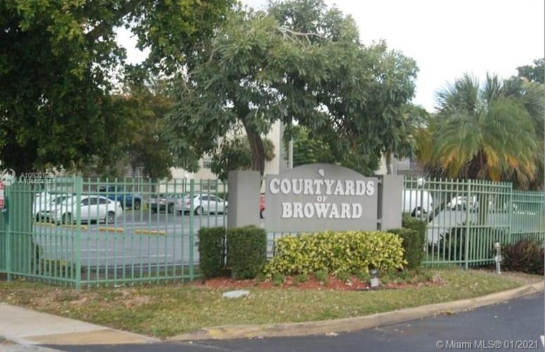 1820 SW 81st Ave  #3402, North Lauderdale, FL 33068