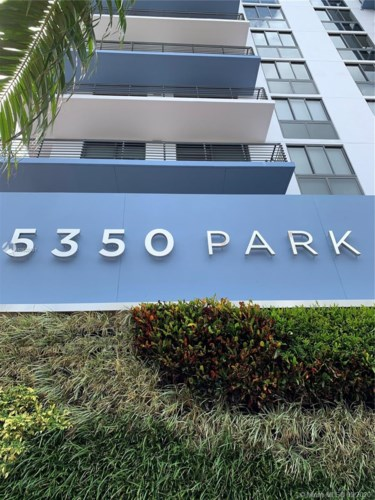 5350 NW 84 Ave  #1601, Doral, FL 33166