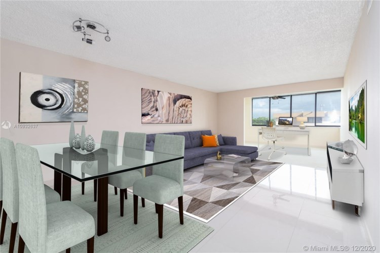 8030 Hampton Blvd  #512, North Lauderdale, FL 33068