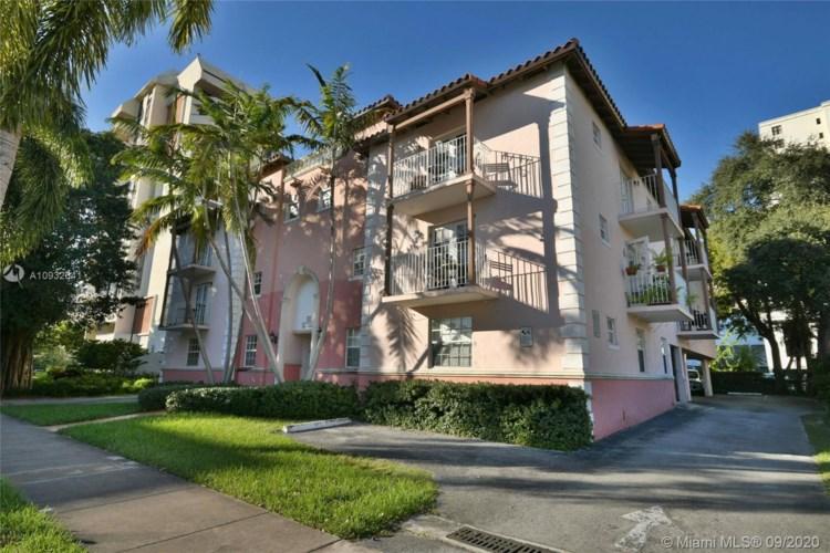 29 Santillane Ave  #4, Coral Gables, FL 33134