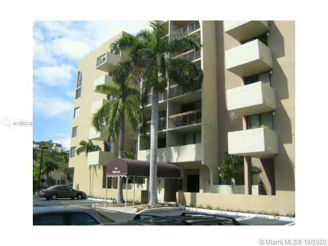 2715 TIGERTAIL AV  #103, Coconut Grove, FL 33133