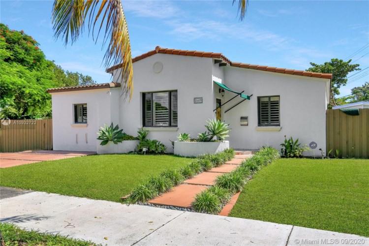 2649 SW 23rd Ave, Miami, FL 33133
