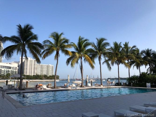 20 Island Ave  #1206, Miami Beach, FL 33139