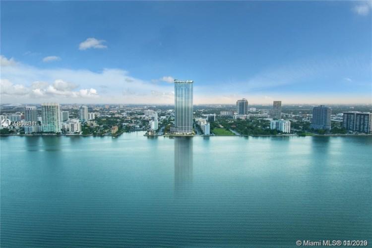 2900 NE 7th Ave  #3503, Miami, FL 33137
