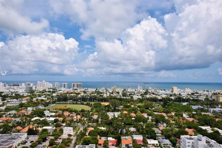 1330 West Ave  #2713, Miami Beach, FL 33139