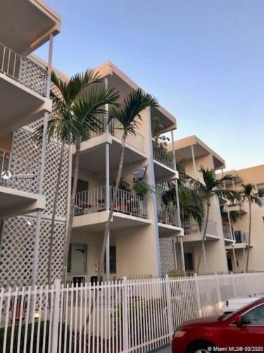 641 ESPANOLA WAY  #23, Miami Beach, FL 33139