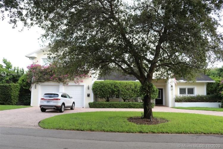 8405 SW 107th St, Miami, FL 33156
