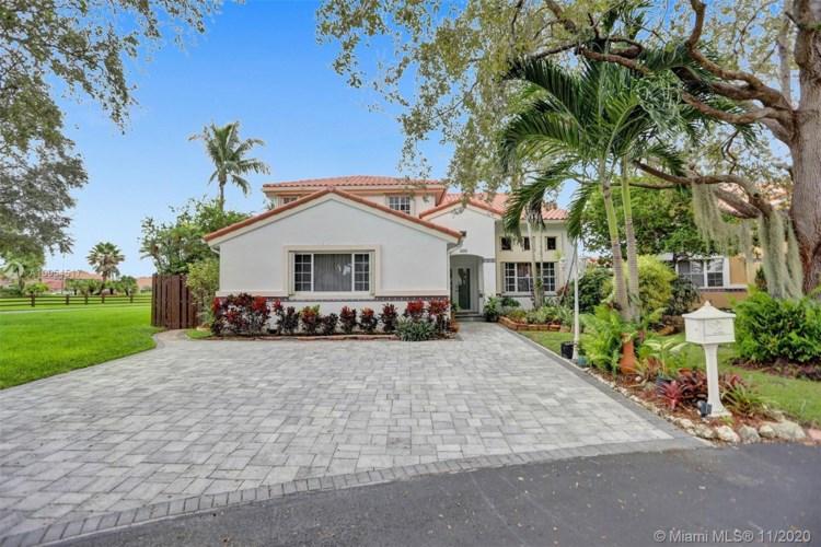 4299 SW 148th Ave, Miami, FL 33185