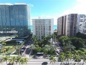 10185 Collins Ave  #403, Bal Harbour, FL 33154