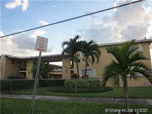 3800 SW 102nd Ave  #118, Miami, FL 33165
