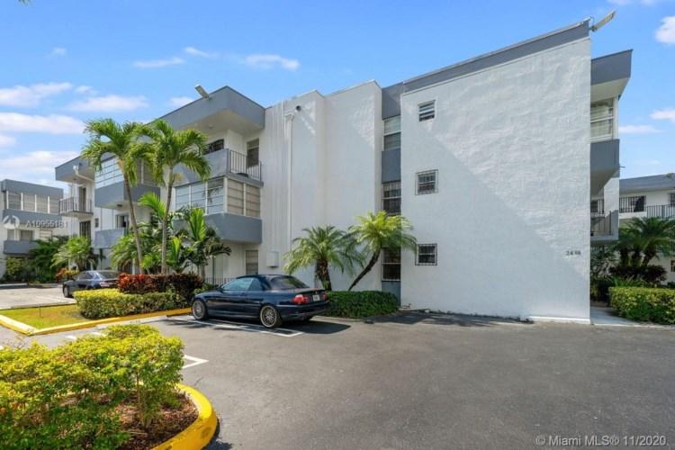 2498 SW 17th Ave  #4304, Miami, FL 33145