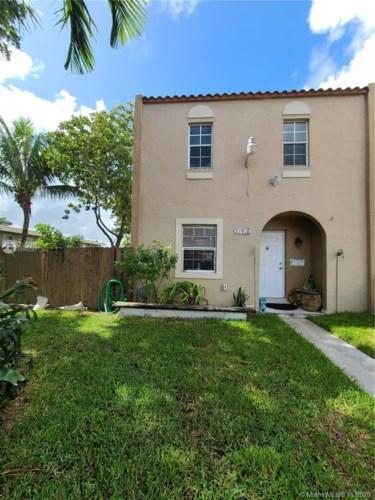 17070 NW 55th Ave, Miami Gardens, FL 33055
