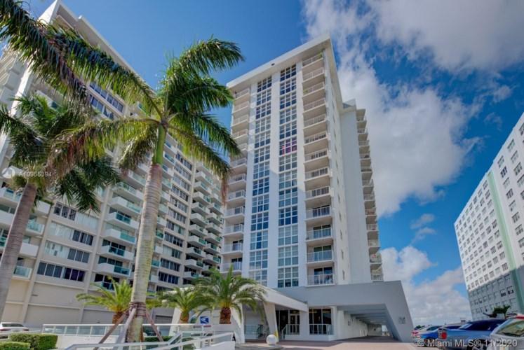 1228 W West Ave  #704, Miami Beach, FL 33139
