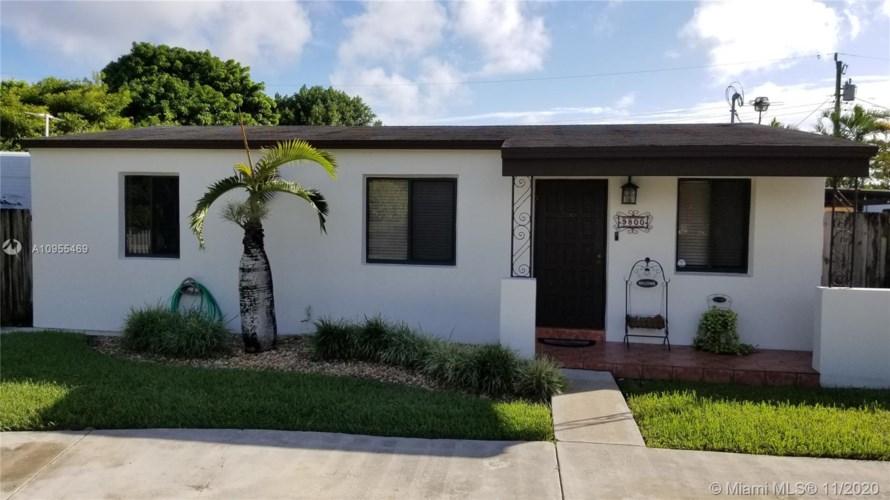 9800 SW 51st Ter, Miami, FL 33165