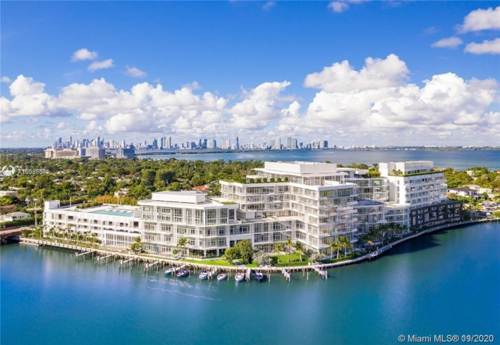 4701 Meridian Avenue  #421, Miami Beach, FL 33140